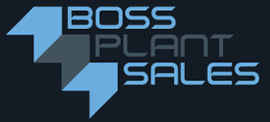 Boss Plant Services